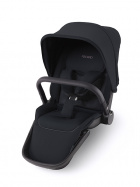 Sadena / Celona Seat Unit - Select Night Black