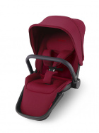 Sadena / Celona Seat Unit - Select Garnet Red