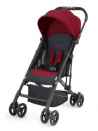 Easylife 2-Select Garnet Red